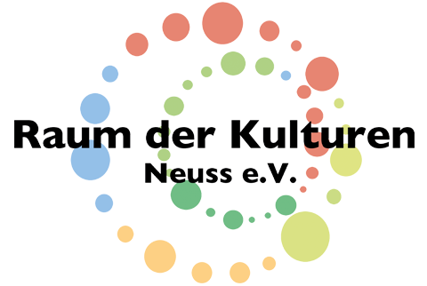 Image result for raum der kulturen neuss